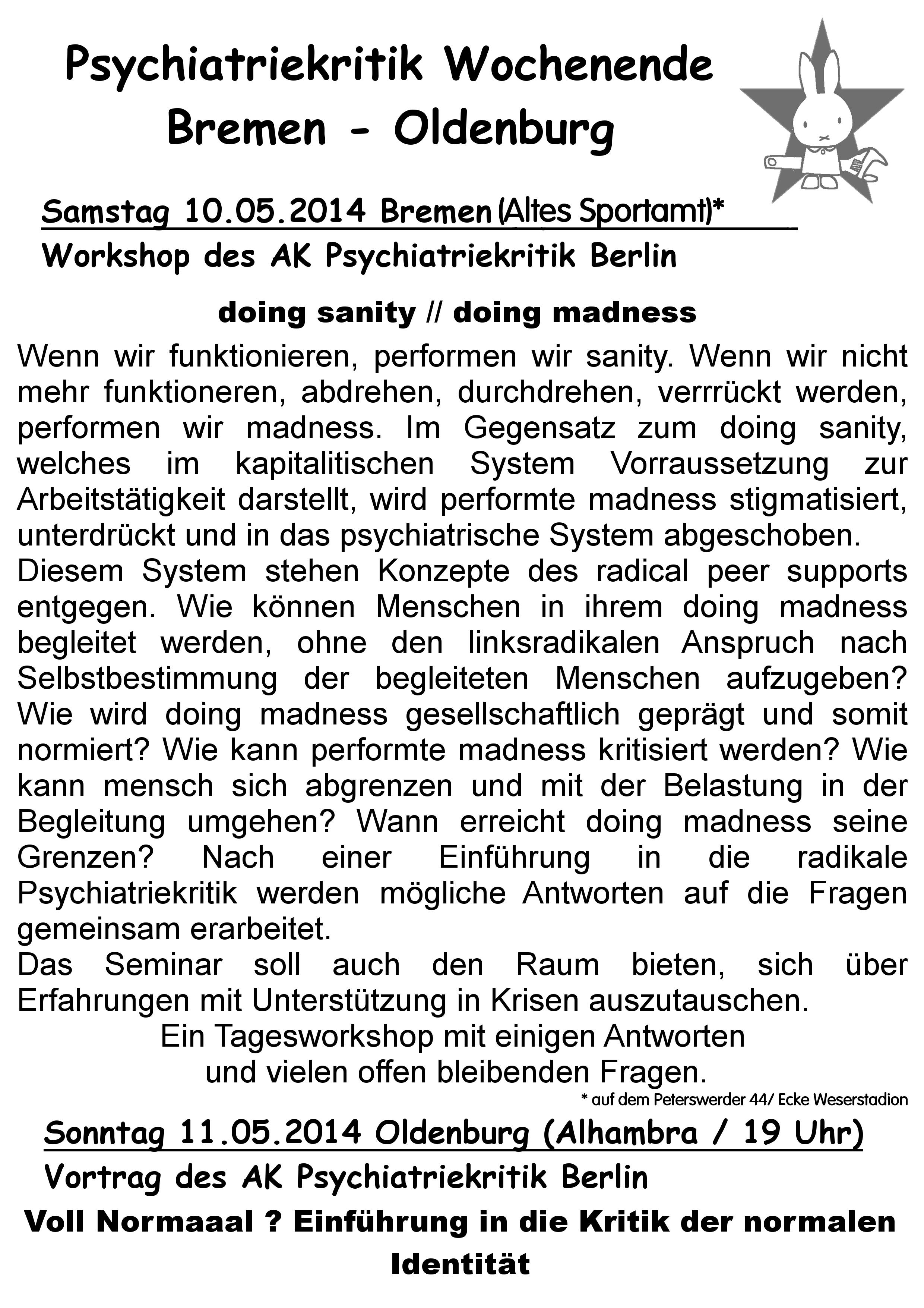 PsychiatrieKritik2