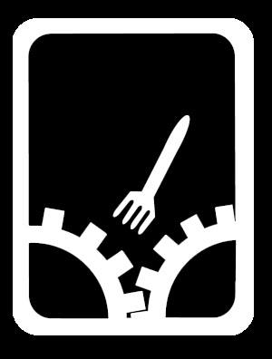 logovork
