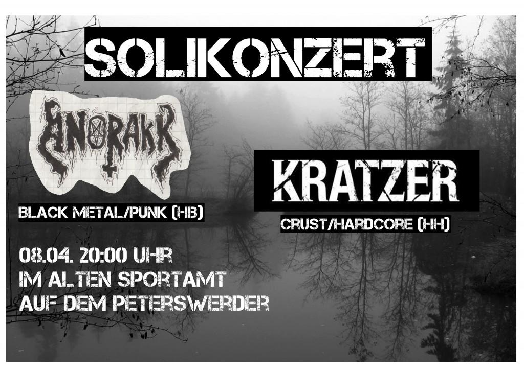 Sportamt_Konzi