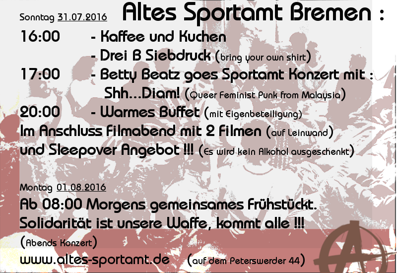 Flyer 31.07.SPAMT